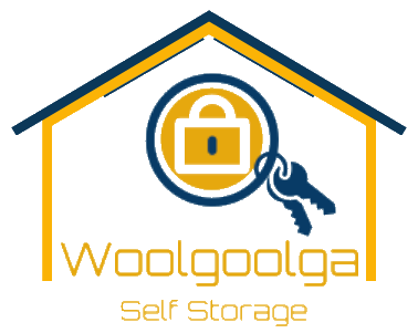Woolgoolga Self Storage